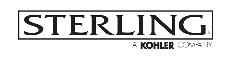 Sterling A Kohler Company